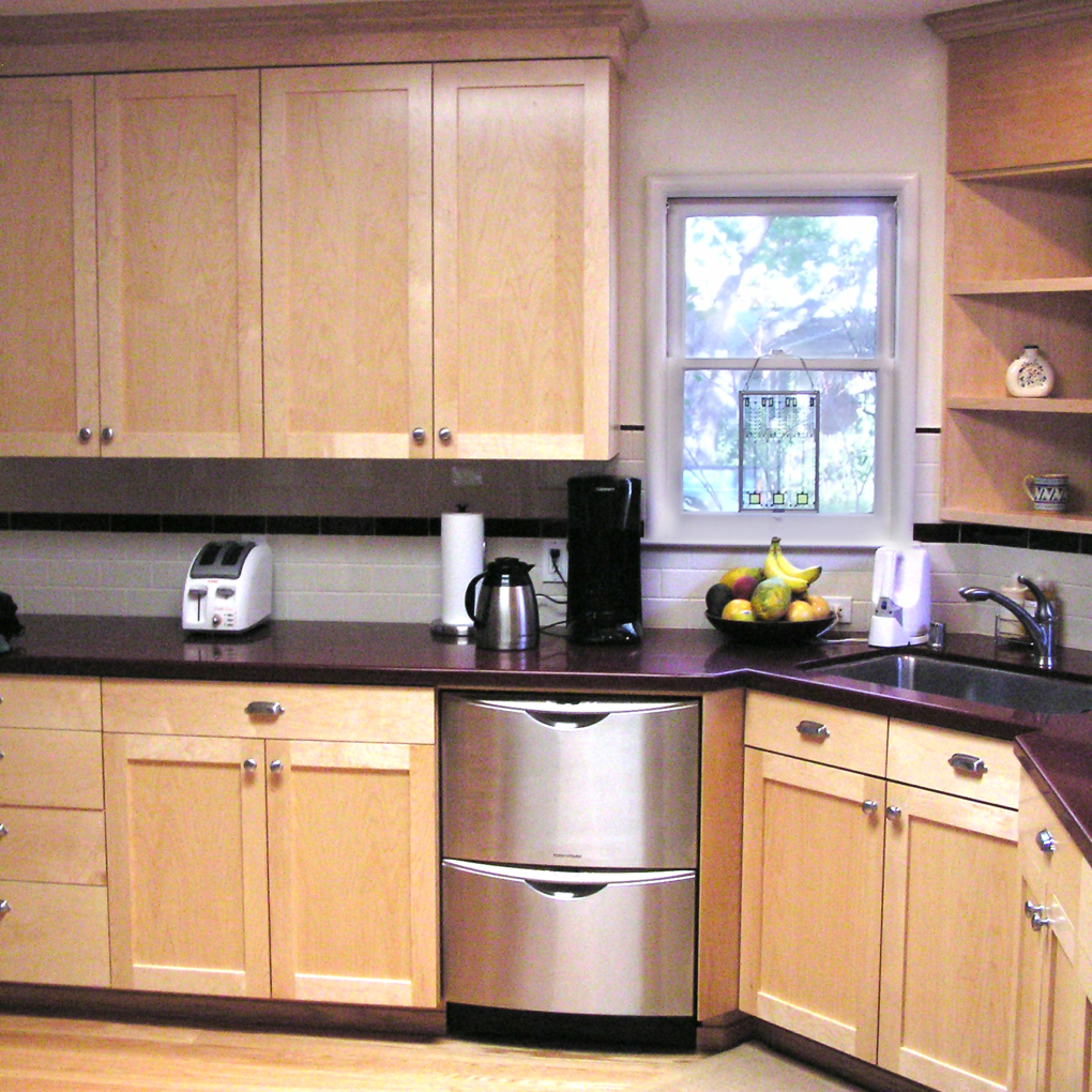 Charmant Kitchen Remodel With Custom Cabinets By Absolutely Wood Gilroy, CA